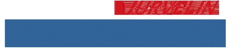 tekniikan_logo